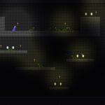 Скриншот Blobsos – Изображение 2