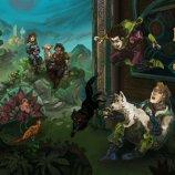 Скриншот Children of Morta – Изображение 4