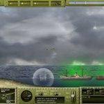 Скриншот Сталинские соколы – Изображение 7