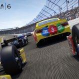 Скриншот Forza Motorsport 6 – Изображение 2