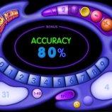 Скриншот Addition & Subtraction Flash Action – Изображение 2