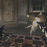 Скриншот Sophie's Guardian – Изображение 4