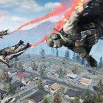 Скриншот Call of Duty Mobile – Изображение 1