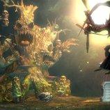 Скриншот The Eye of Judgment – Изображение 9