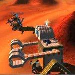 Скриншот Robocraft – Изображение 1