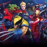 Скриншот Marvel Ultimate Alliance 3: The Black Order – Изображение 1