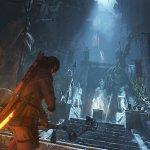 Скриншот Rise of the Tomb Raider – Изображение 27