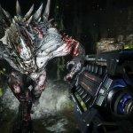 Скриншот Evolve – Изображение 76