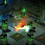 Скриншот Hades – Изображение 11