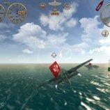 Скриншот Sky Gamblers: Storm Raiders – Изображение 5