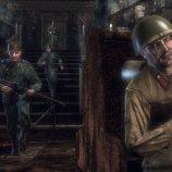 Скриншот Red Orchestra 2: Heroes of Stalingrad – Изображение 3