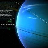 Скриншот In memory of TITAN – Изображение 9