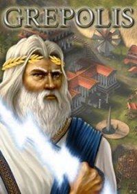 Grepolis – фото обложки игры