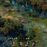 Скриншот Aarklash: Legacy – Изображение 6