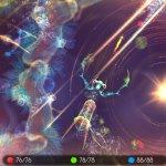 Скриншот The Sparkle 2: Evo – Изображение 1