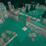 Скриншот Phantom Path – Изображение 5
