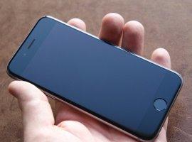 Пользователь выдал iPhone запистолет изадержал угонщика своей машины