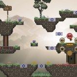 Скриншот KEIKA - A Puzzle Adventure – Изображение 4