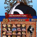 Скриншот One Piece: Gigant Battle – Изображение 16