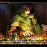 Скриншот Dragon's Crown Pro – Изображение 5