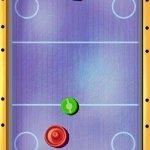 Скриншот 101-In-1 Sports Megamix – Изображение 3