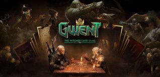 Gwent: The Witcher Card Game. Демонстрация режима Арена