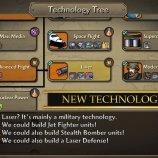 Скриншот Sid Meier's Civilization: Revolution 2 – Изображение 7