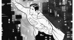 Инктябрь: что ипочему рисуют художники комиксов вэтом флешмобе?. - Изображение 117