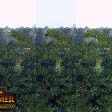 Скриншот Total War: Warhammer – Изображение 10