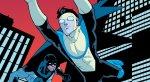 Действительноли «Неуязвимый» Роберта Киркмана— это «лучший супергеройский комикс»?. - Изображение 6