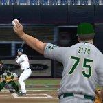 Скриншот MLB 07: The Show – Изображение 10