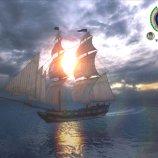 Скриншот Age of Pirates: Caribbean Tales – Изображение 2