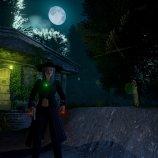 Скриншот BloodLust 2: Nemesis – Изображение 7