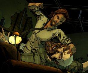 В Telltale Games сменился глава студии