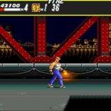 Скриншот Streets of Rage – Изображение 1