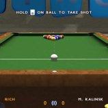 Скриншот Arcade Sports – Изображение 1