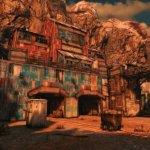 Скриншот The Haunted: Hells Reach – Изображение 27