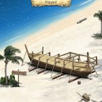 Скриншот Adventures of Robinson Crusoe – Изображение 4
