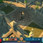 Скриншот The Mighty Quest for Epic Loot – Изображение 9