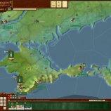 Скриншот Napoleon's Campaigns 2 – Изображение 6