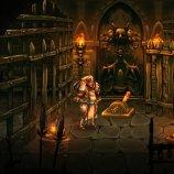 Скриншот SteamWorld Quest: Hand of Gilgamech – Изображение 2