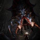 Скриншот Styx: Shards of Darkness – Изображение 6
