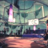 Скриншот Spec Ops: The Line – Изображение 10