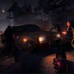 Скриншот Dying Light – Изображение 34
