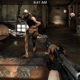 Скриншот Rage (2010) – Изображение 9