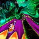 Скриншот Snail Mail – Изображение 5