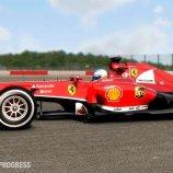 Скриншот F1 2013 – Изображение 6