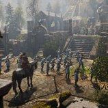 Скриншот King's Bounty II (2020) – Изображение 9