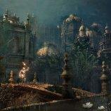 Скриншот Dark Souls 3 – Изображение 6