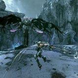 Скриншот Blades of Time – Изображение 4